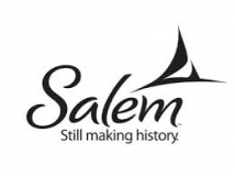 destination salem