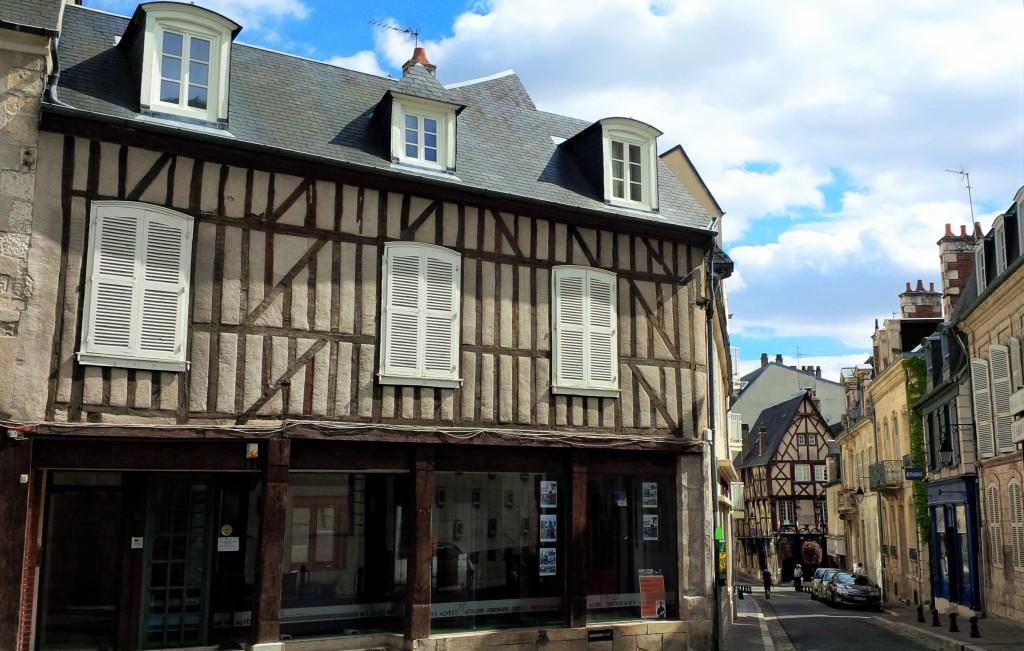 bourges (01)a