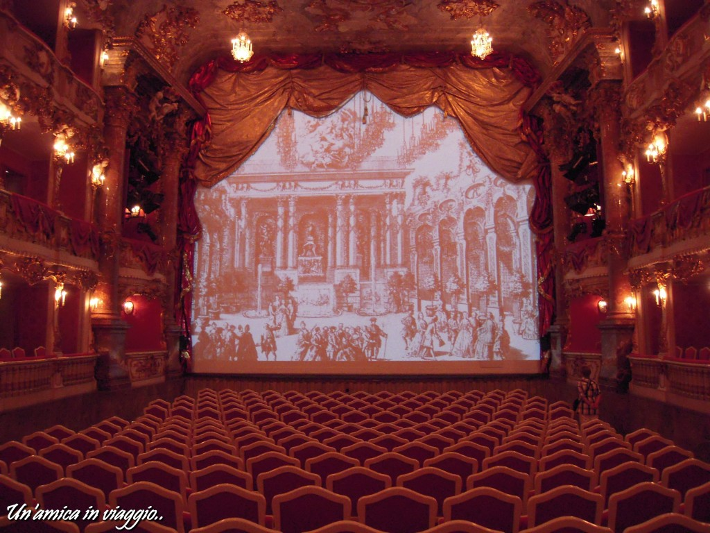 monaco_cuvillies_theater (1)