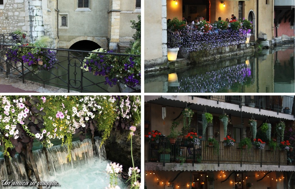 collage_annecy