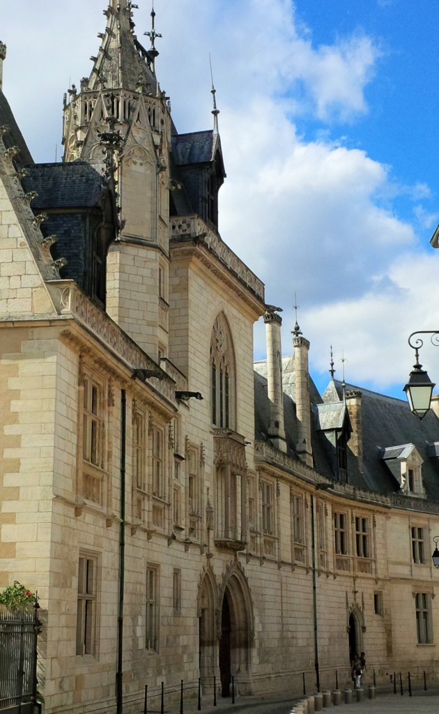 bourges (02)b