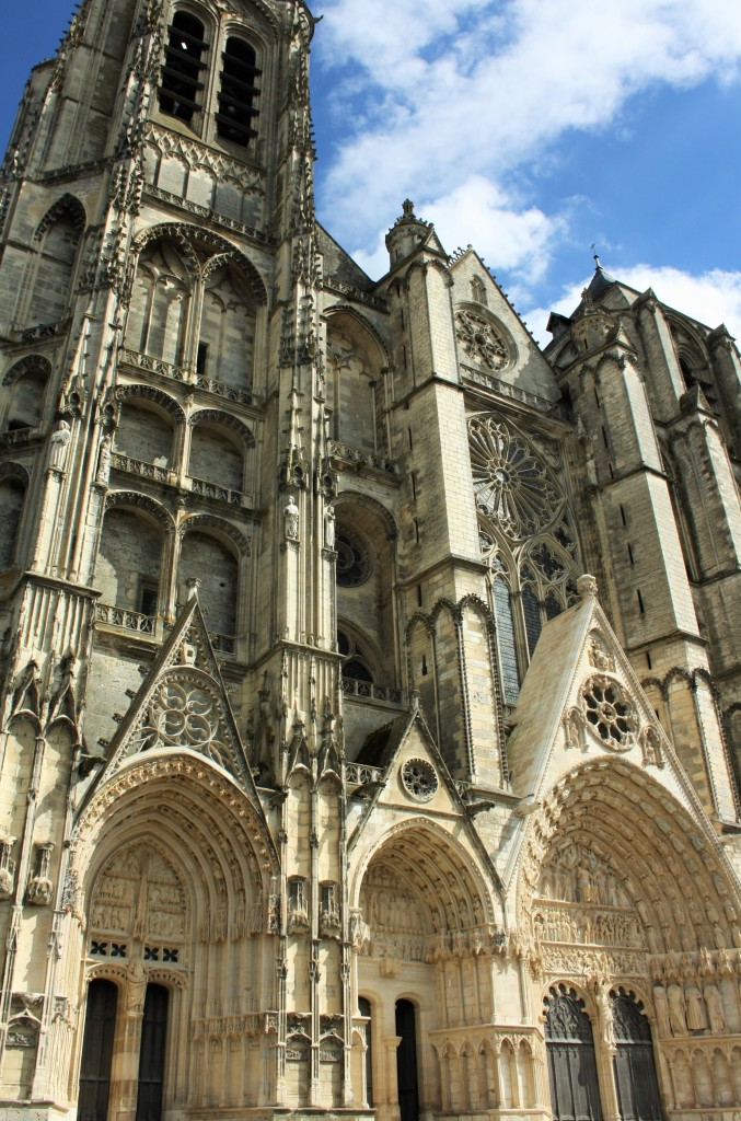 bourges (02)c