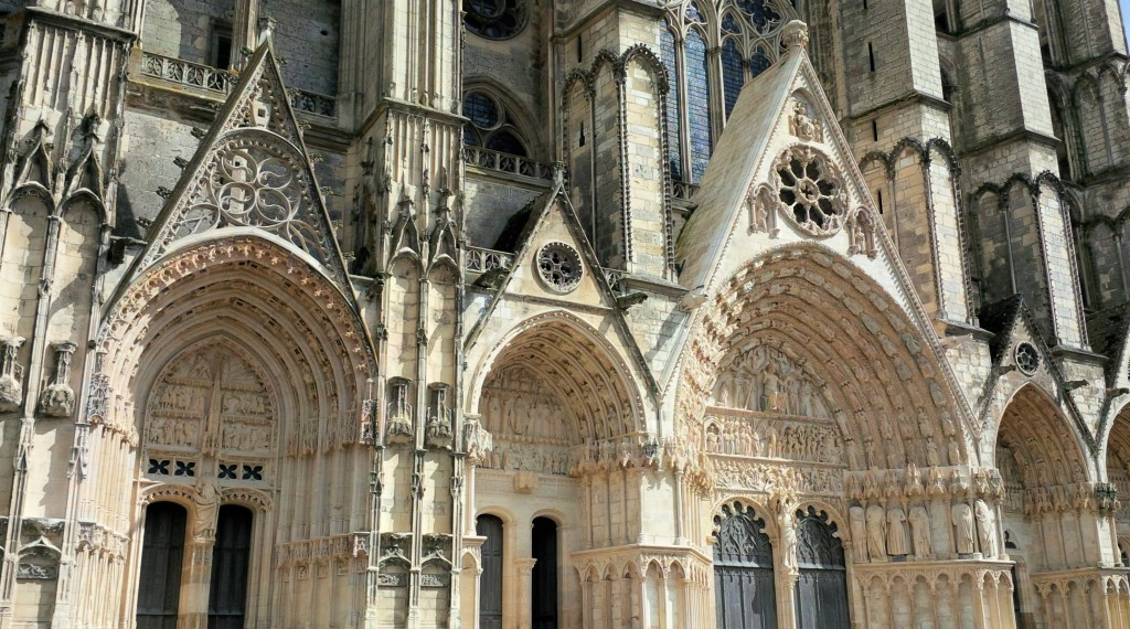 bourges (03)