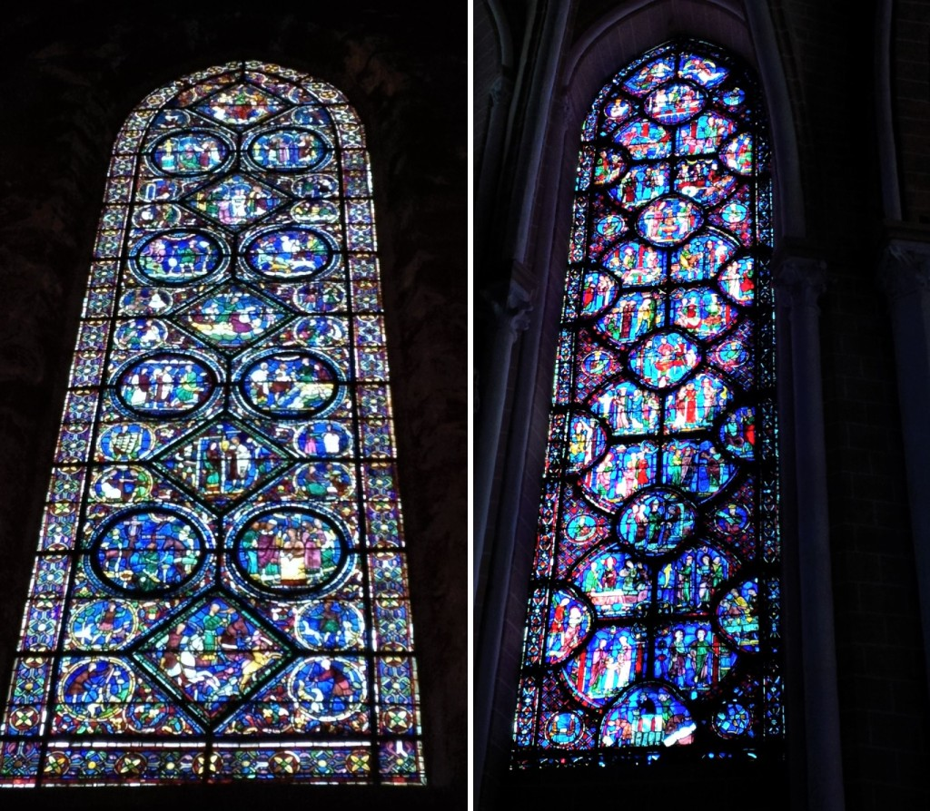 chartres_vetrate