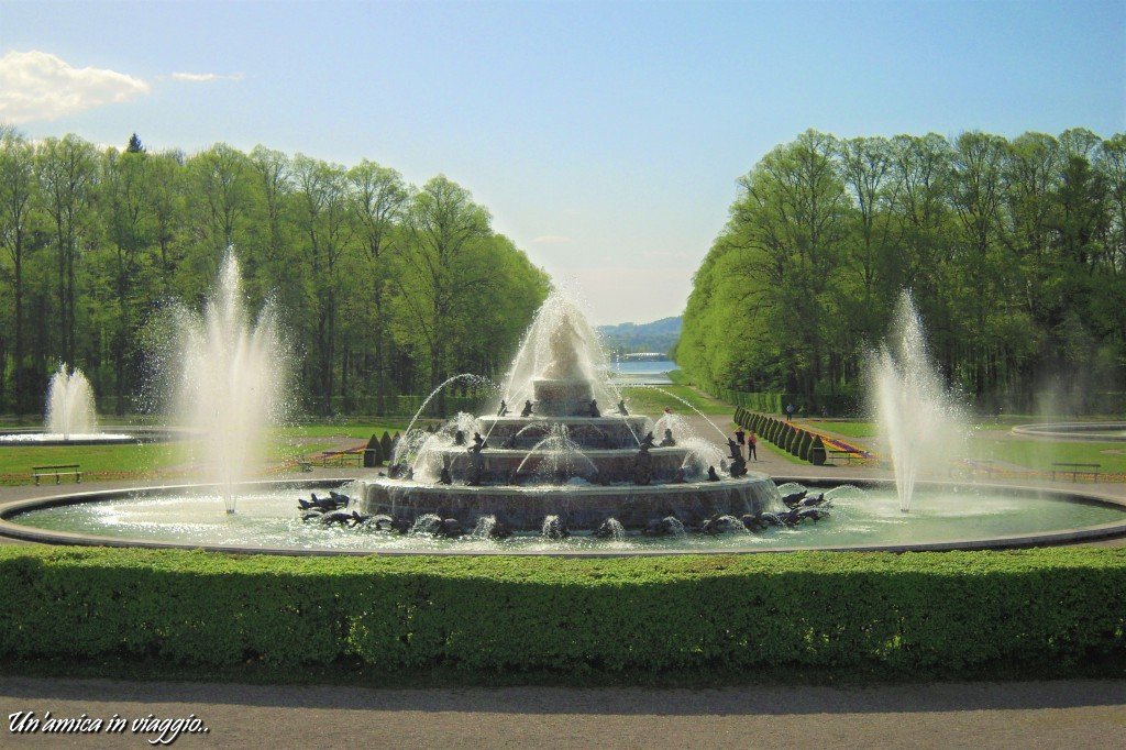 herrenchiemsee_fontane_1