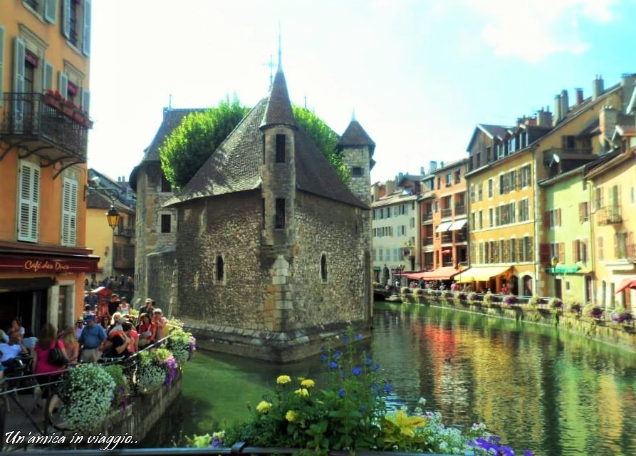 palaisdelile_annecy