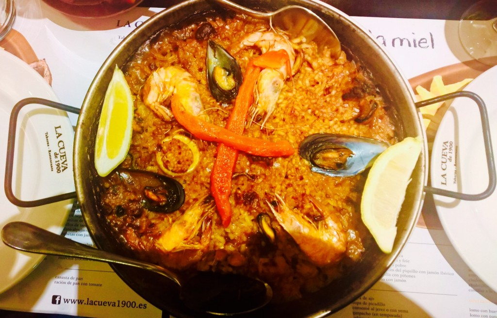 madrid_paella