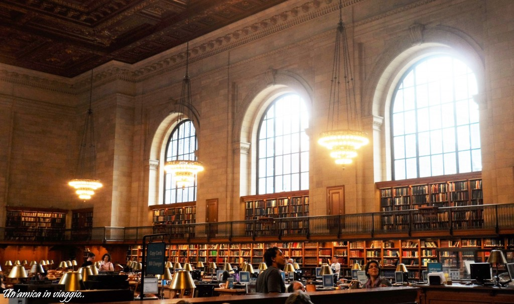 04_public_library_nyc