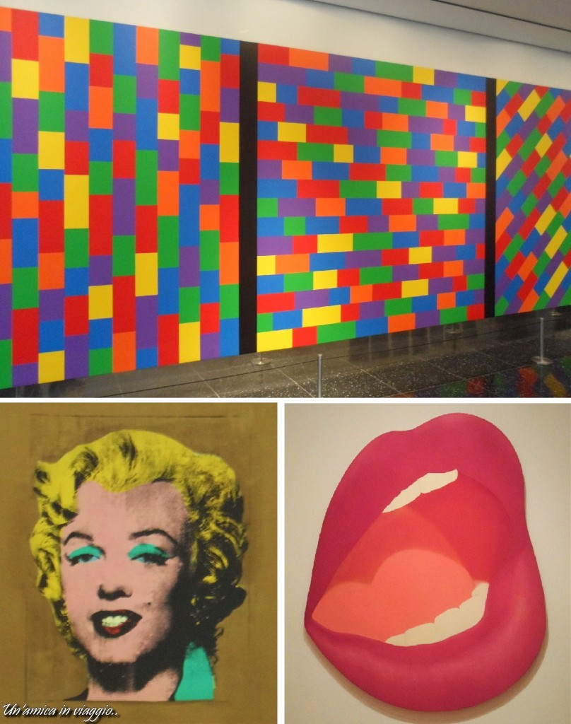 MoMa_collage