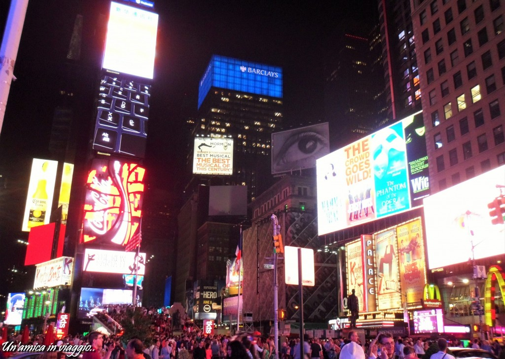 times_square (2)