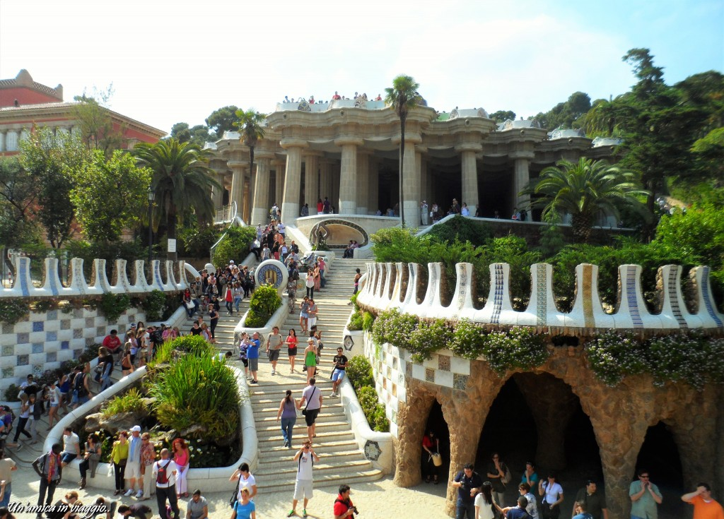 10_parc_guell