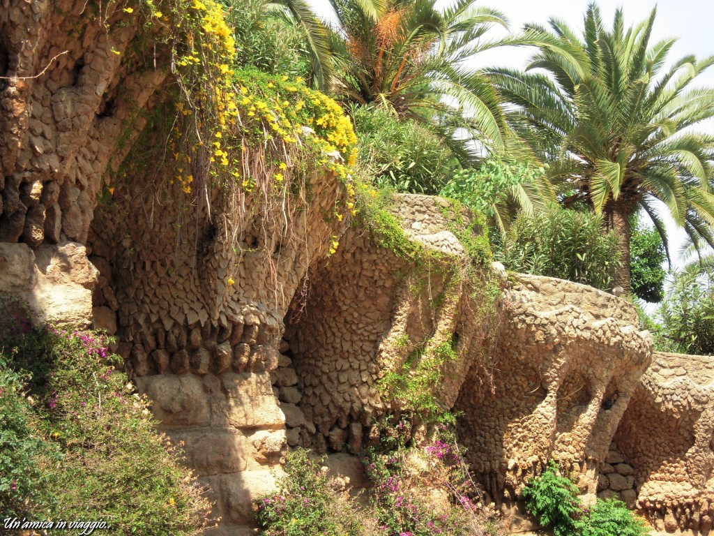 11_parc_guell