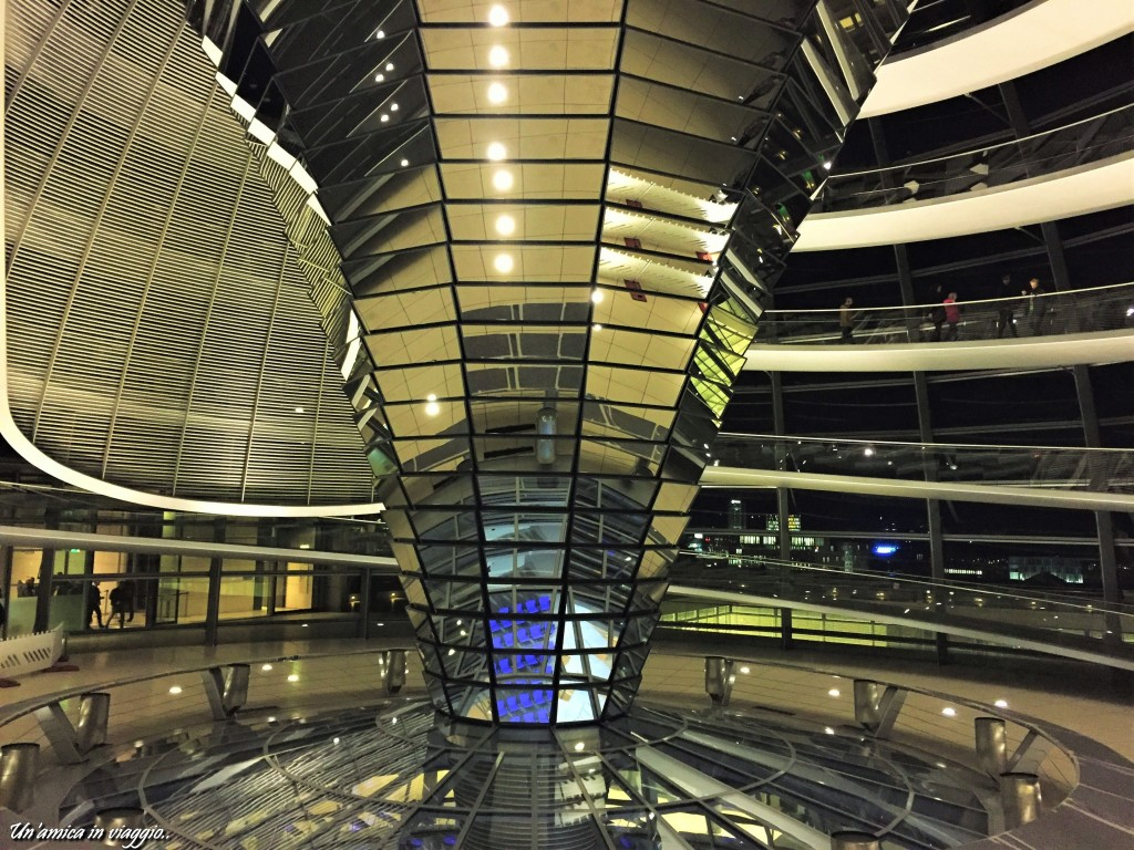 14_cupola_reichstag
