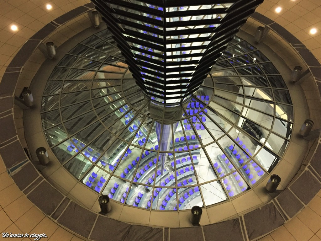 14_cupola_reichstag-2